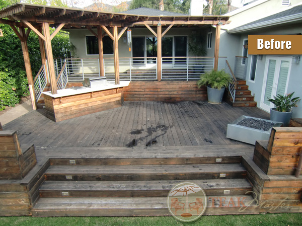 Olympic Restore Deck Paint | Ask Home Design
